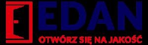 Edandrzwi.pl